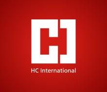 HC International