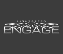 Lightspeed Engage