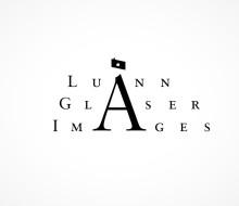 LuAnn Glaser Images