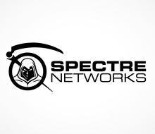 Spectre Networks