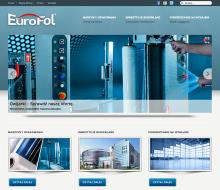 Eurofol