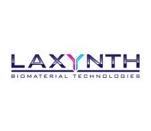 Laxynth