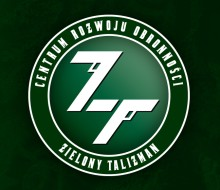 Zielony Talizman