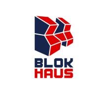 BlokHaus