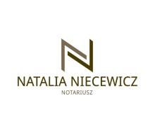 Natalia Niecewicz