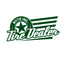 Nytiredealer.inc