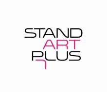 standARTplus
