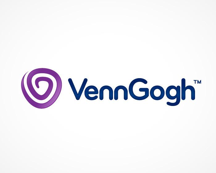 VennGogh