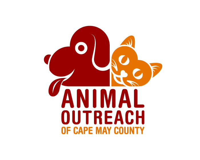 Animal Outreach of Cape Maycounty