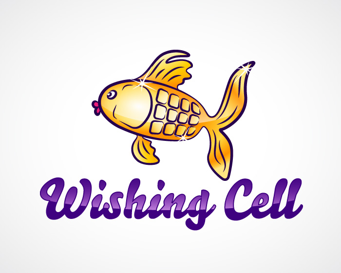 Wishing Cell