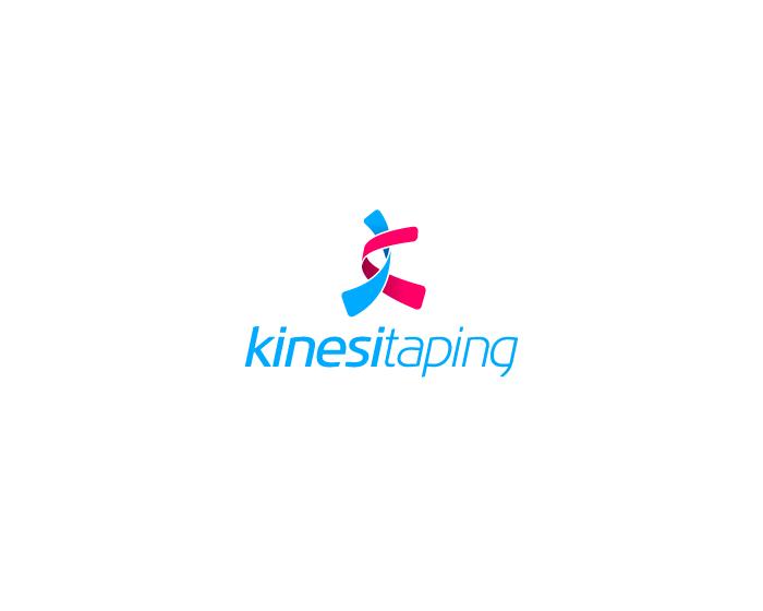 Kinesitaping