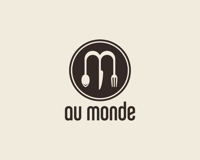 AuMonde