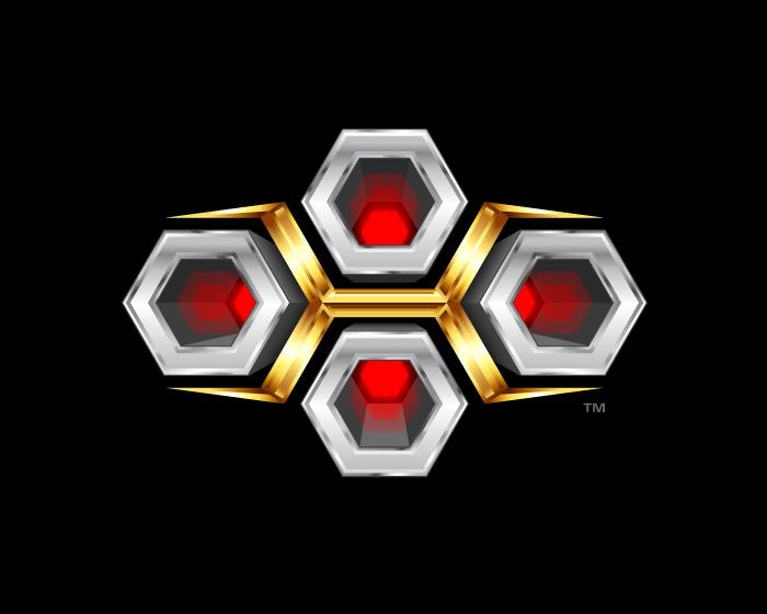 Hexile Diesel