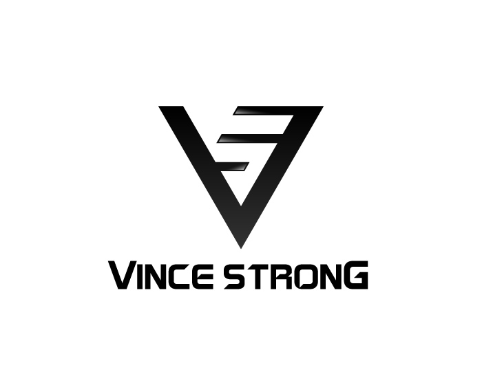Vince Strong