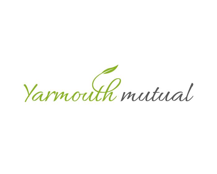 Yarmouth Mutual