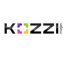 Kozzi Images
