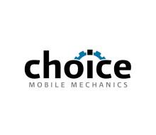 Choice – Mobile Mechanics