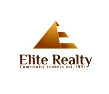 Elite Realty