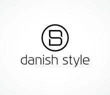 Danish Style