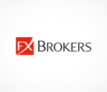 FX Brokers