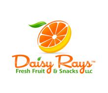 Daisy Rays