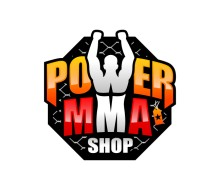 Power MMA Shop